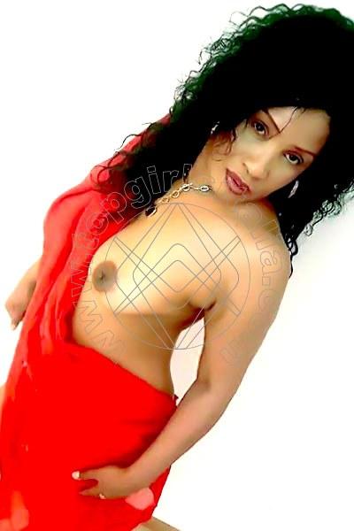 Jessica RAPALLO 3511947831